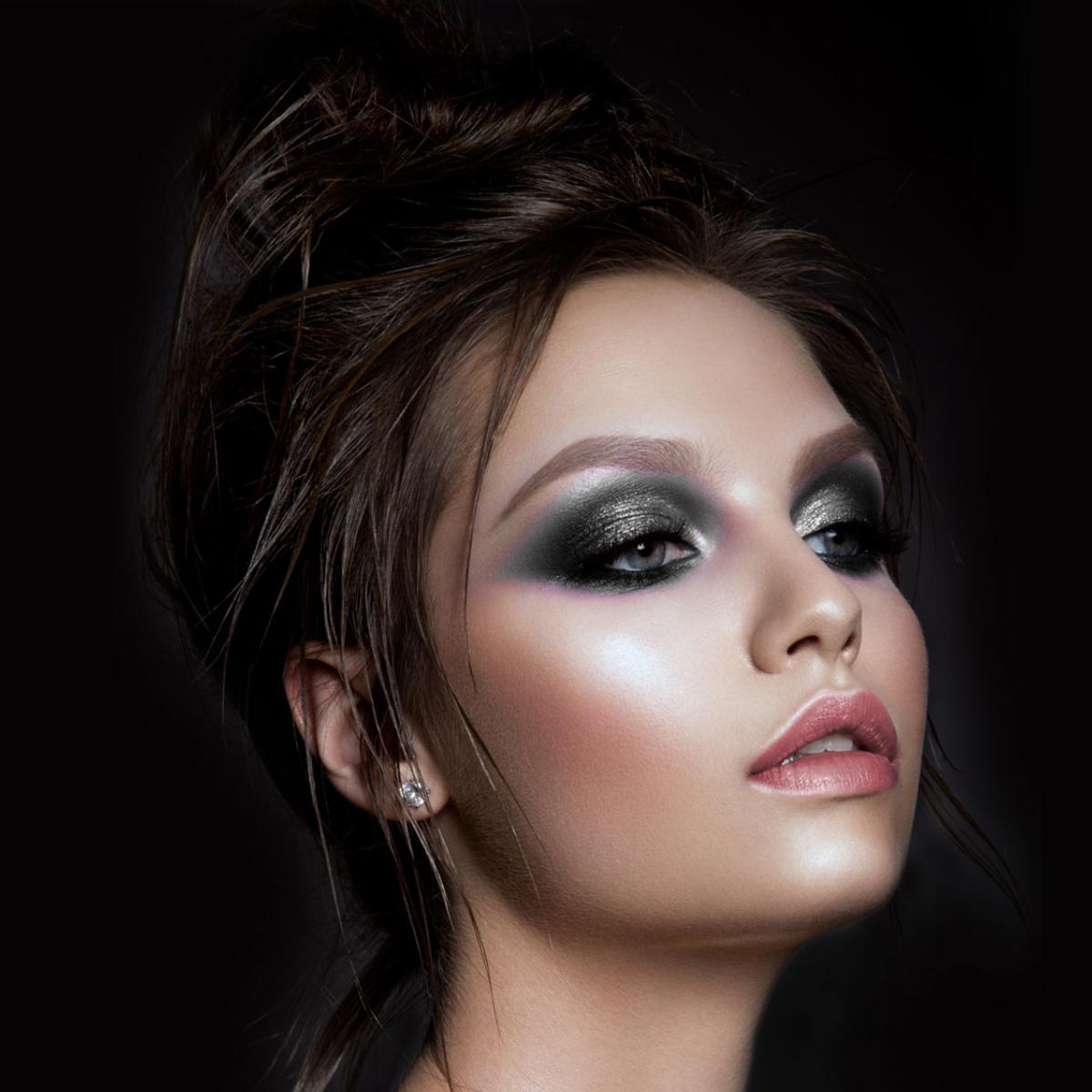 product-configurator-makeup